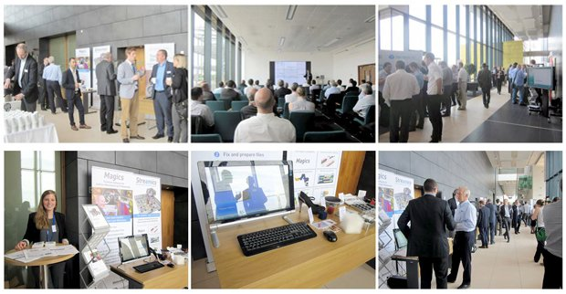 Materialise-at-the-MTC.jpg
