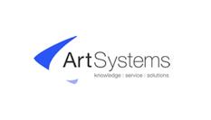 ArtSystems Logo