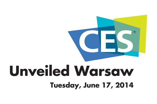 CES Warsaw