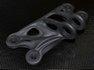 SLS Carbon Bracket (design: Andreas Anedda)
