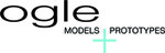 Oct 2010 Ogle Logos 001.jpg
