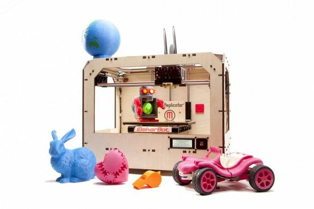 MakerbotReplicator,jpeg