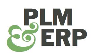 PLM & ERP