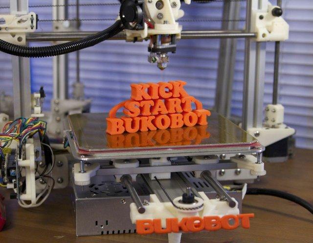 BuckobotKickstarter