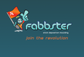Fabbster 'Join the Revolution'