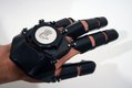 Glove One: The 3D printed glove phone