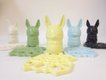 Shapeways offers new colours for ceramic 3D printing