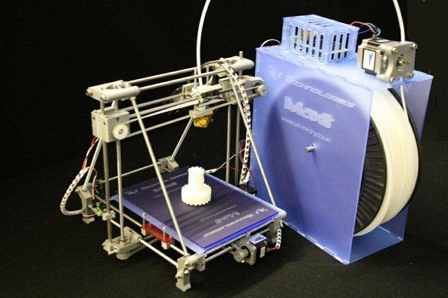A1 Technologies
