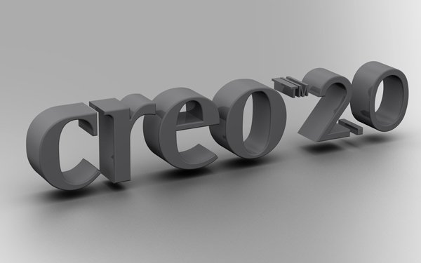 Creo 2.0 Article Main Image