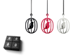 Happy Bird Jewellery Cornelissen