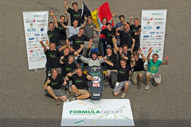 The-Formula-Group-T-team.jpg