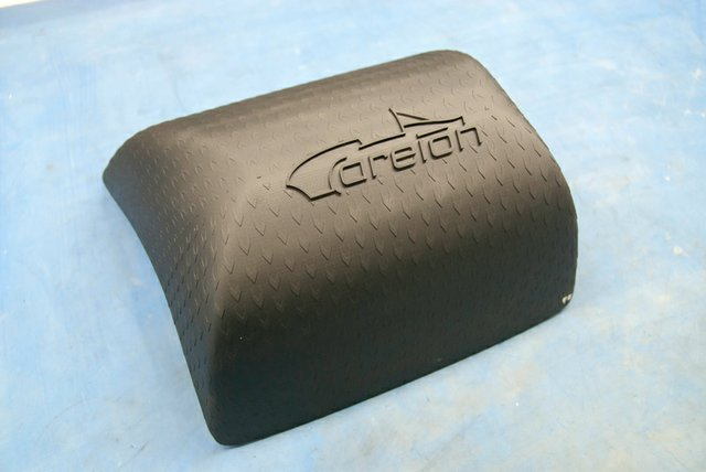 Areion's-nose-with-printed-shark-skin-texture-and-logo.jpg