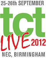 TCT Live Dates Small
