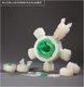 MakerBot PLA Filament