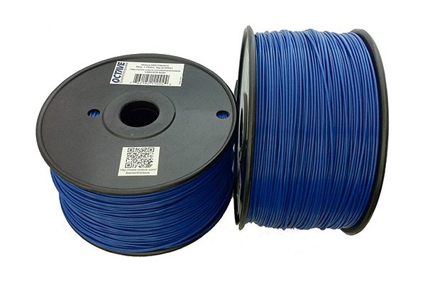 Media Supply Inc Filament
