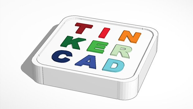 Tinkercard