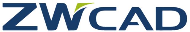 ZWCAD logo