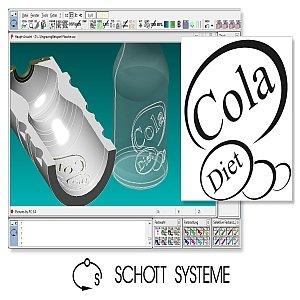 Schott Systeme