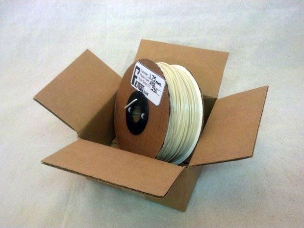 Filabot Filament