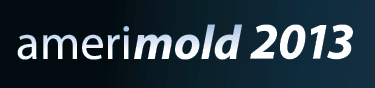 Amerimold 2012 Banner