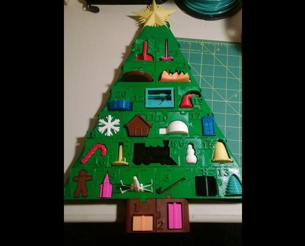 Advent-Calendar.png