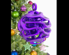 Christmas-Minimal-Surface-Ornament.png
