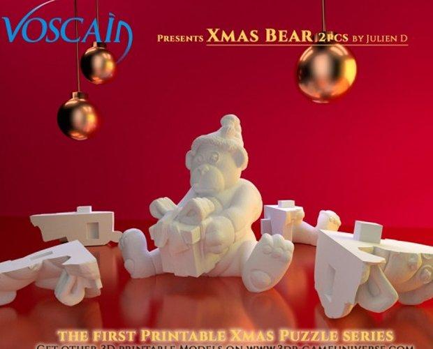 Gaston-The-Christmas-Bear.png