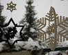 Gyroscopic-Snowflake.png