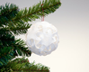 Quin-Christmas-Decoration.png