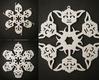 StarWars-Snowflakes.png