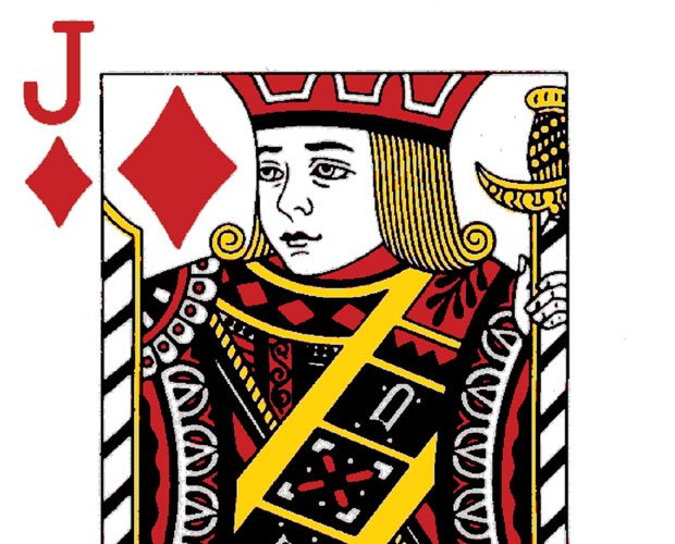 Jack-of-Diamonds-Card.jpg