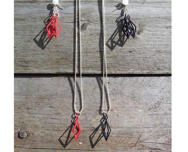 Jack-of-Diamonds-earrings.jpg