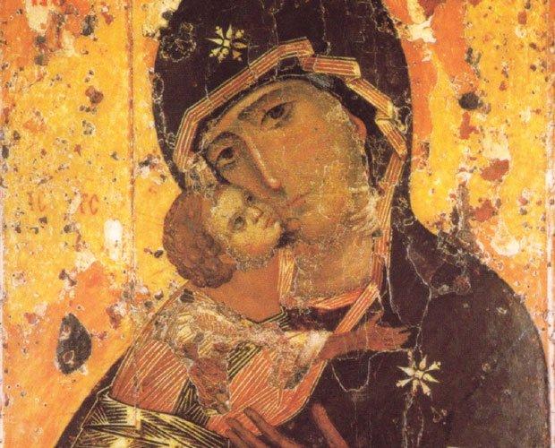 Theotokos-of-Vladimir.jpg