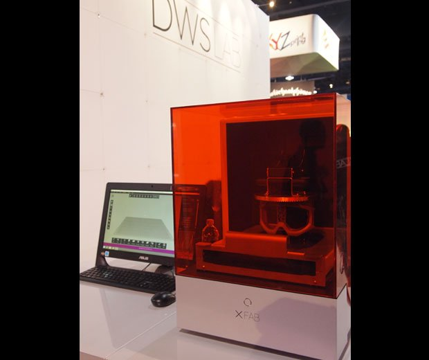 DWS-XFab.jpg