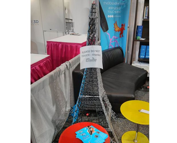 3Doodler-Eiffel-Tower.jpg
