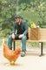 Keanu Reconstruction.jpg