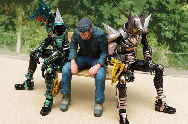 Robots get sad too Keanu.jpg
