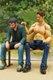Sad Keanu makes a friend.jpg