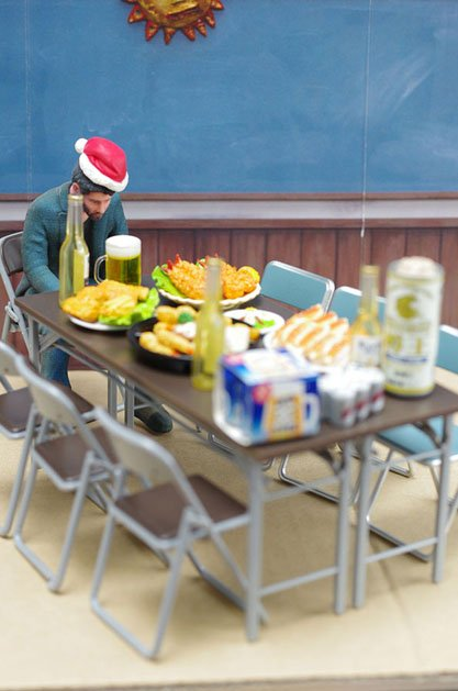 Sad Keanu spent Christmas Alone.jpg