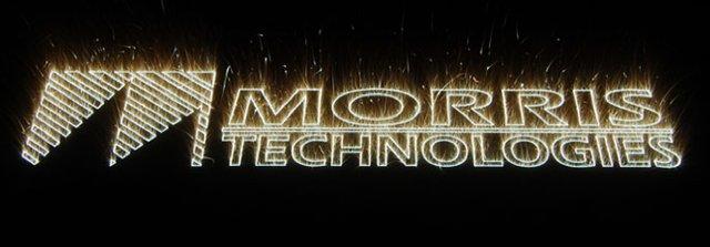 Morris Tech