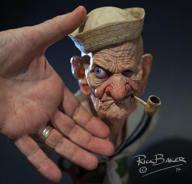 R.BkkerPopeyeandhand.jpg