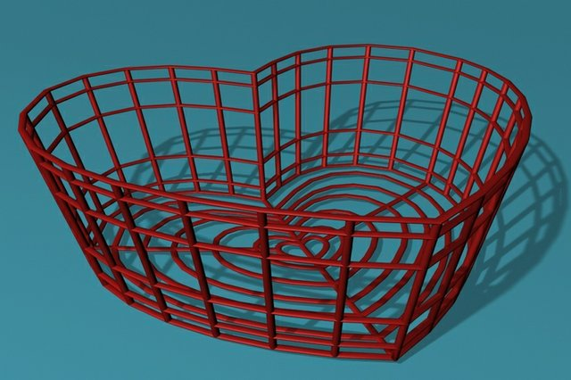 large_bread_basket_3d_model_max_stl_de785830-112c-4780-a0a0-9573a06474c6.jpg