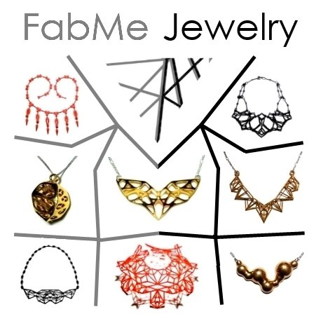 FabMe Jewelry 2014 Collection2.jpg