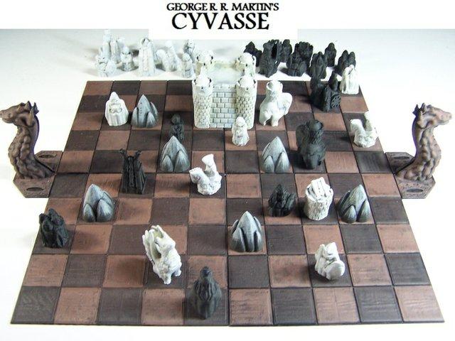 Cyvasse.jpg