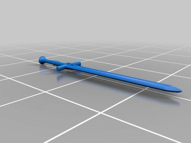 Ice sword.jpg