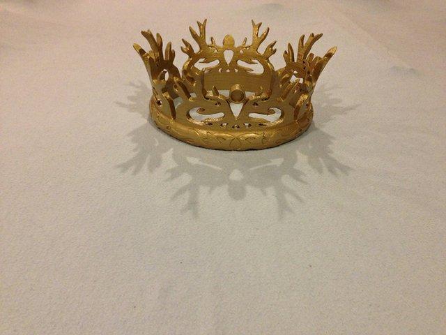 Joffrey's crown.jpg