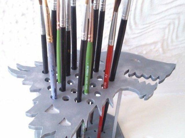 Stark paintbrush holder.jpg