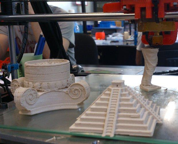Laybrick and Lay-Ceramic