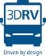 Stratasys 3DRV