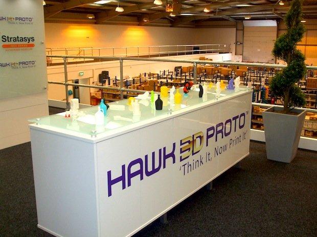 Hawk3DProto